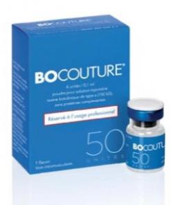 Bocouture (1×100 Units )