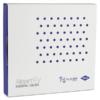 Aliaxin FL Firm Lips (2x1ml)