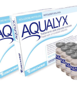 Aqualyx - Buy Aqualyx Online