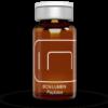 BCN lumen peptides-advanced whitening