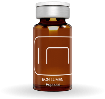 BCN lumen peptides-advanced whitening
