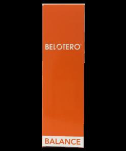 Buy Belotero balance
