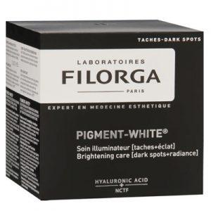 Buy BUY FILORGA PIGMENT WHITE
