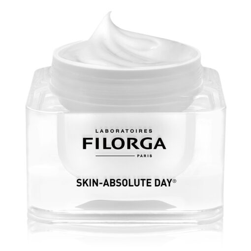 Buy BUY FILORGA SKIN ABSOLUTE DAY, 50 ML