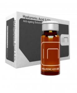 Buy BCN Hyaluronic Acid 3.5% 8066 (5 vials) Online