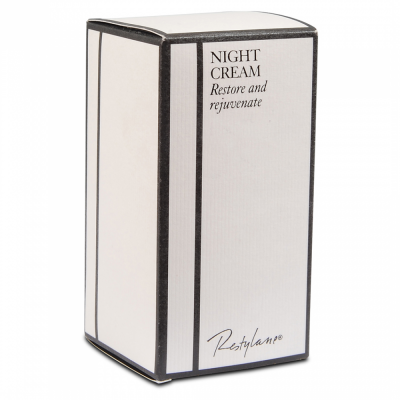 Buy Restylane-Night Cream 50ml online