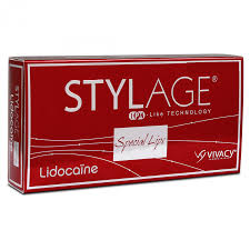 Buy Vivacy stylage xl (2×1ml) Online