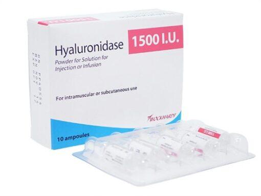 Buy hyaluronidase Online