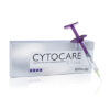 Cytocare S Line (1x3ml)