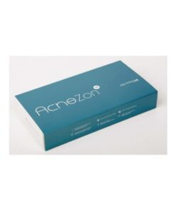Buy DERMICA ACNEZON ( 10 X 2 ML)