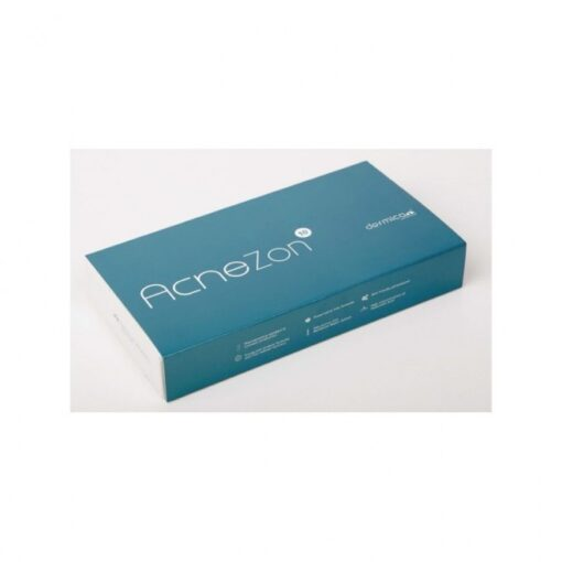 Buy DERMICA ACNEZON ( 10 X 2 ML)