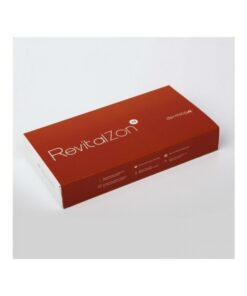 DERMICA REVITALZON ( 10 X 2 ML)