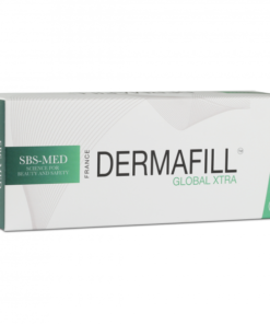 Buy Dermafill Global Xtra (2x1ml) Online
