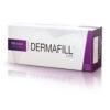 Buy Dermafill Lips (2x1ml)