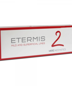 Buy Etermis 2 (2x1ml) Online