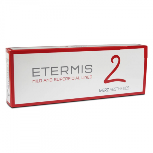 Buy Etermis 2 (2x1ml) Online