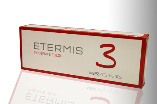 Buy Etermis 3 (2x1ml)