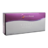 Buy Juvederm Volift Retouch (2×0.55ml)