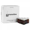 Buy Mesoline Slim (10x5ml vials) Online