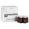 Buy Mesoline Tight (5x5ml vials) Online