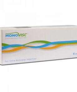 Buy Monovisc (1x4ml) Online