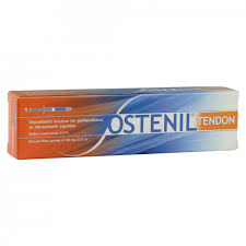 Ostenil Tendon (1x40mg/2ml)
