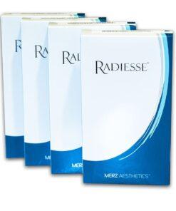 Buy Radiesse (1×3.0ml)