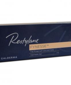 Buy Restylane Fynesse (1x1ml) online