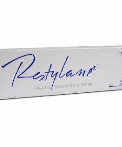 Buy Restylane Lidocaine (1×0.5ml) online