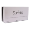Buy Surface Paris White with Meso (5)