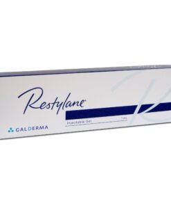 buy Restylane ® (1x1ml) online