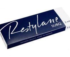 buy Restylane SubQ (1x2ml) online