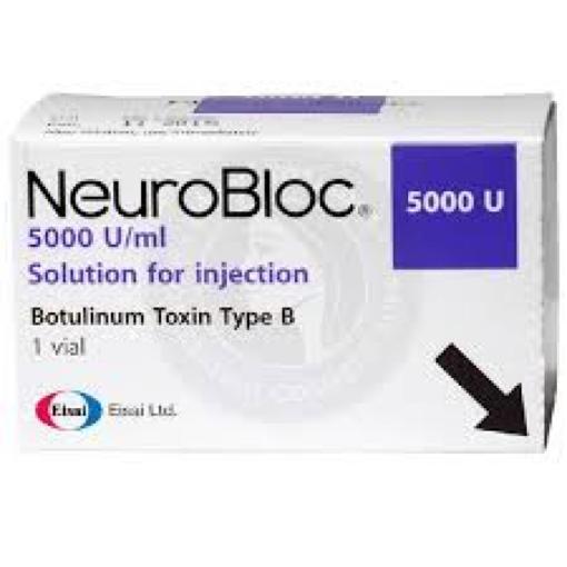 Buy NeuroBloc Online