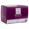 Buy sculptra-2-vials