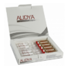 Buy ALIDYA™ Online