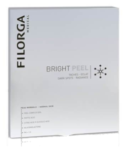 Buy Filorga® Bright Peel (Normal Skin) Online