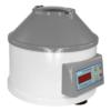Buy PLASMOLIFTING™ Centrifuge XC 2000