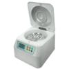 Buy PLASMOLIFTING™ Centrifuge XC 2415 online