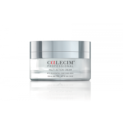 Buy CALECIM® Professional Multi-Action Cream online
